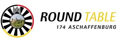 RT 174 ASCHAFFENBURG